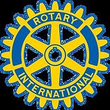 morro bay rotary logo.png