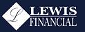 Lewis Financial logo.png