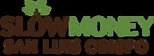 SLow money logo_transparent.png