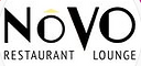 Screenshot_2021-01-29 Novo Restaurant Lo