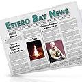 estero bay news logo.jpg