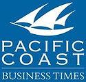pc biz times logo.jpg