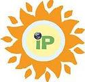 info press logo.jpg