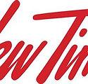 new times logo.jpg
