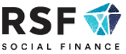 RSF Social Finance logo.png