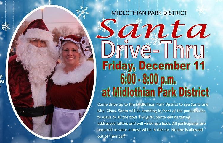 Santa Drive Thru.jpg