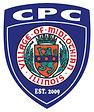 CPC logo(1).jpg