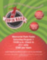 2020 Kickball Tourney.jpg