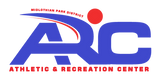 Good Logo Color2.png