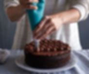 featured-boss-cake-decorating.jpg