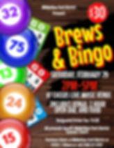 2020 Bingo Flyer.jpg