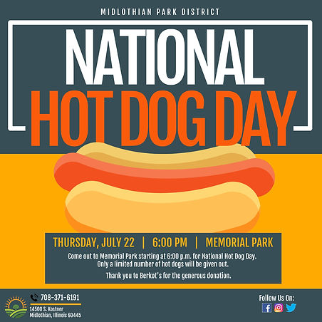 National Hot Dog Day.jpg