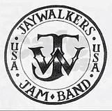 Jaywalkers%20Jam%20Band_edited.jpg