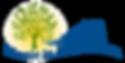MIM Logo PNG.png