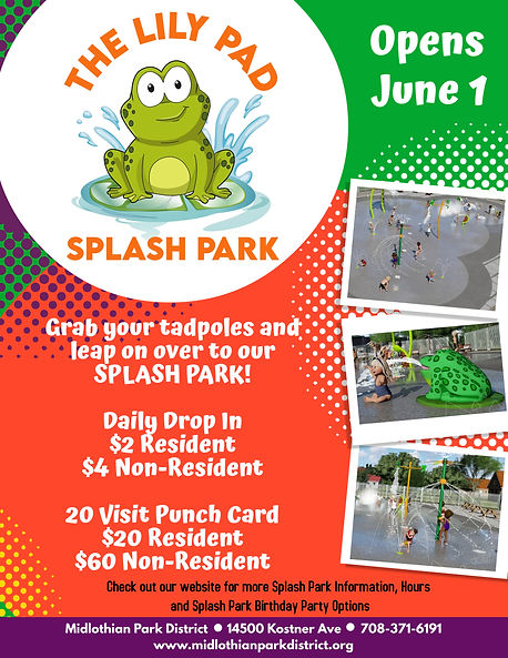 The Lily Pad Splash Park Flyer.jpg