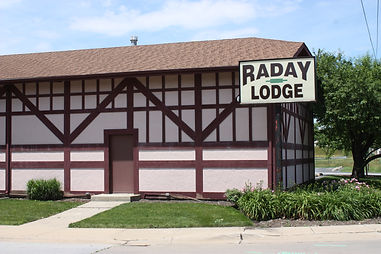 Raday Lodge.JPG
