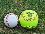baseball-vs-softball-1494674054-1658.jpg