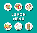 page-image_lunch-menu_edited.png