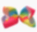 145-1456919_jojo-siwa-bow-png-transparen
