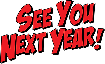 128-1286745_sunday-12th-august-see-you-next-summer-clipart.png