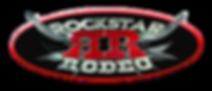 Rockstar Rodeo.png