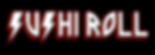 Sushi Roll Logo.png