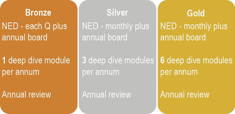Bronze Silver Gold Tiers.png