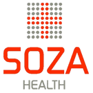 soza pngg.png