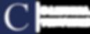 CV white logo.png