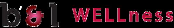 B&L Wellness logo.png