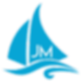 Joe Mullan Logo.png