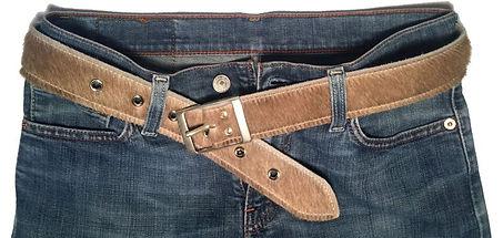 2364 BrSw Jeans.jpg