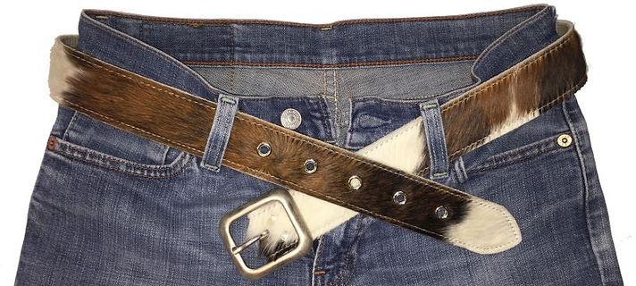 2364 bw Jeans.jpg