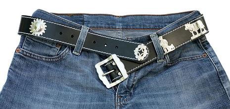 2514 LS noir Jeans klein.jpg