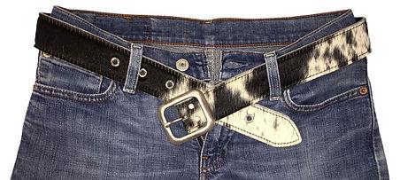 2364 sw Jeans.jpg