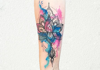 watercolor tattoo.jpg