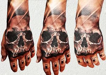 hand tattoo.jpg