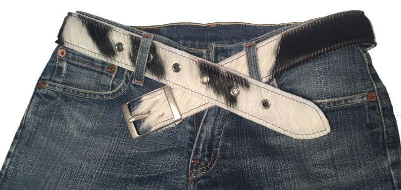 2364 noir Jeans.jpg