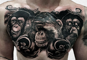 monkey tattoo.jpg