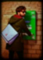 Rugi Tasche A6_.jpg