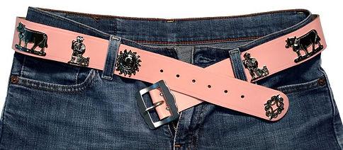 2514 B rosa Jeans2.jpg
