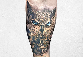 owl tattoo.jpg