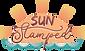 sun_stamped_logo.png