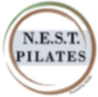 NEST_MASE_Small_Logo_v4.jpg