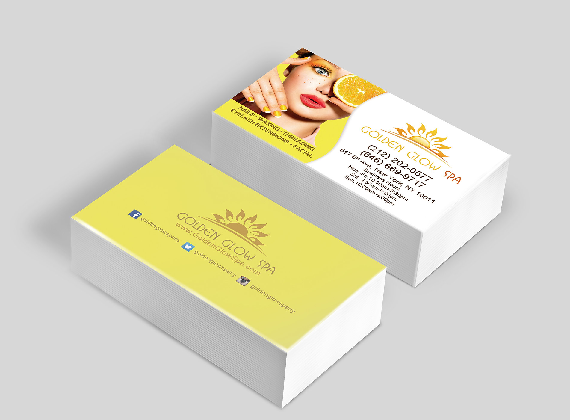 Design and print service in Albany New York