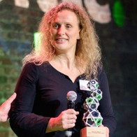 Deloitte Rising Star Award 2016