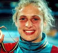 Medaille OS Barcelona