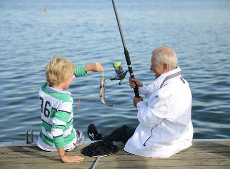 Find Medicare Supplement Rates in your Zip Code