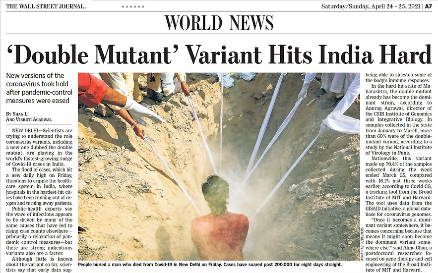 WSJ_Ascribing_Indian_COVID_explosion_to_
