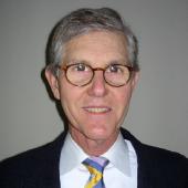 Dr Robert Gay, Ex-US Fed
